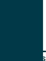 IGC Promotions logo